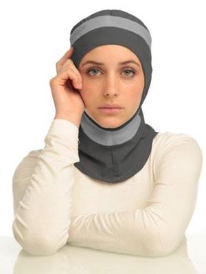 Vacatures met hoofddoek