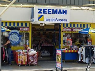 Zeeman jobs